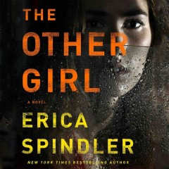 The other girl [electronic resource] / Erica Spindler.