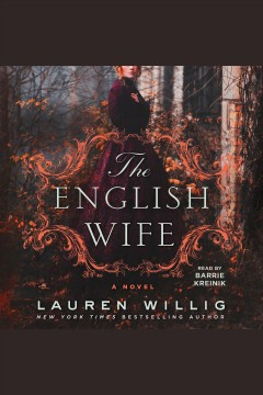 The English wife [electronic resource] / Lauren Willig.
