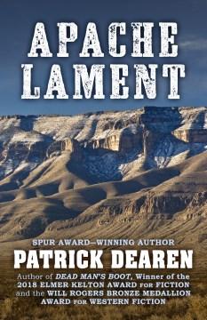 Apache Lament