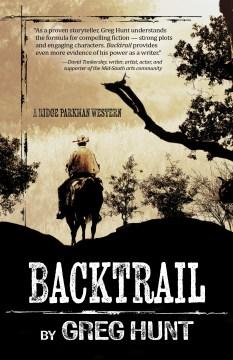 Backtrail
