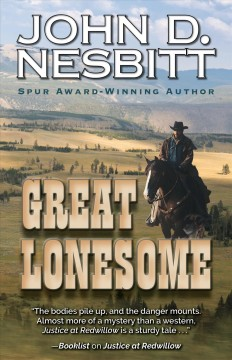 Great Lonesome