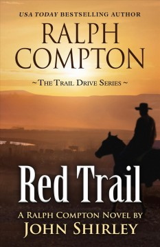 Ralph Compton red trail