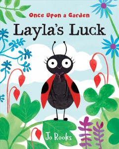 Layla's Luck
