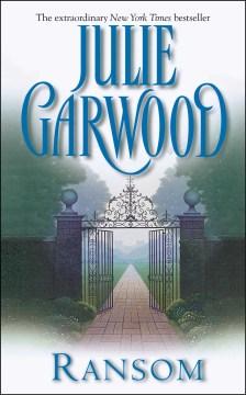 Ransom Julie Garwood.