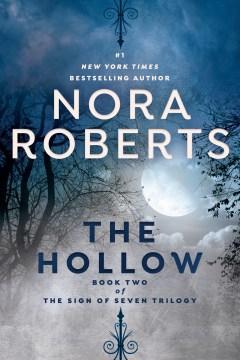 The Hollow Nora Roberts.