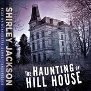 The Haunting of Hill House (CD)