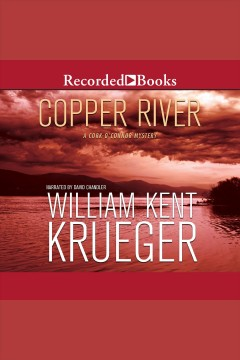 Copper River [electronic resource].