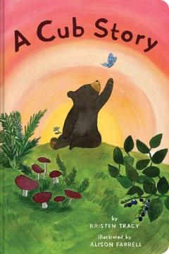 A cub story
