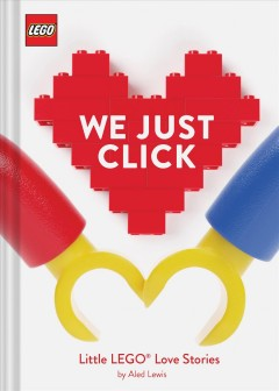 Lego : We Just Click