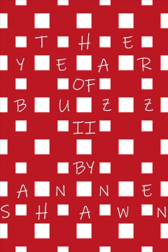 The Year of Buzz II