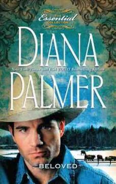 Beloved Diana Palmer.
