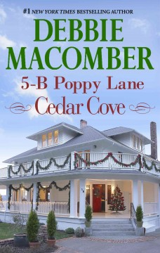 5-B Poppy Lane Debbie Macomber.