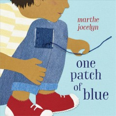 One Patch of Blue