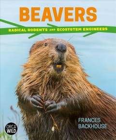 Beavers : Radical Rodents and Ecosystem Engineers