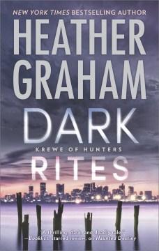 Dark rites Heather Graham.
