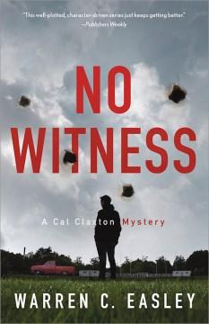 No witness / Warren C Easley.