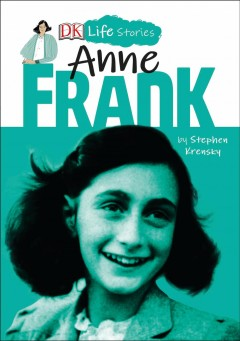 Anne Frank / by Stephen Krensky ; illustrated by Charlotte Ager.
