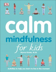 Calm : Mindfulness for Kids