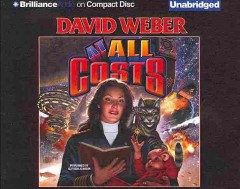At All Costs (CD)