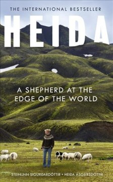 Heida : A Shepherd at the Edge of the World