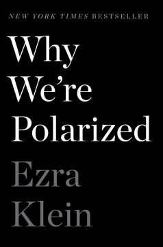 Why Weѫre Polarized