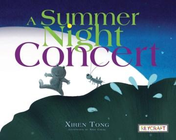 A Summer Night Concert