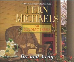 Far and away / Fern Michaels.