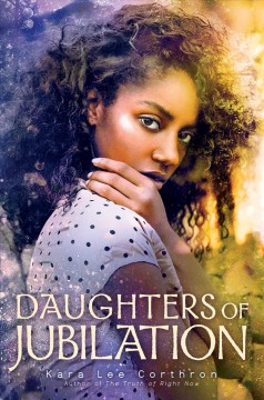 Daughters of Jubilation