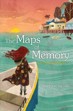The maps of memory : return to Butterfly Hill