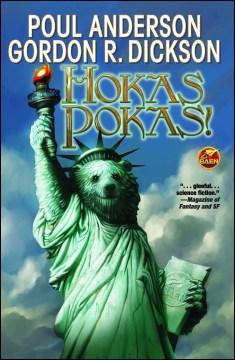 Hokas Pokas!