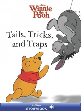 Tails, tricks, and traps [Lisa Ann Marsoli].
