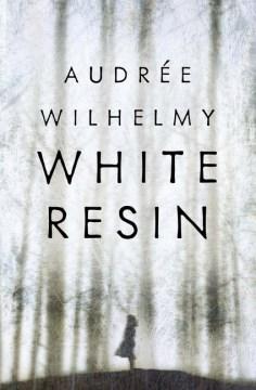 White Resin