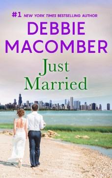 Just married Debbie Macomber.