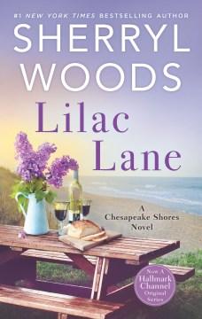 Lilac Lane Sherryl Woods.