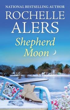 Shepherd moon Rochelle Alers