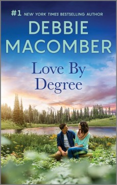 Learning to love Debbie Macomber.