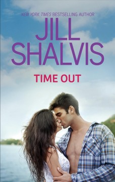 Time out Jill Shalvis.