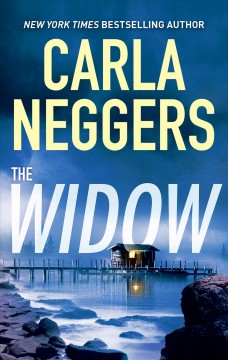 The widow Carla Neggers.