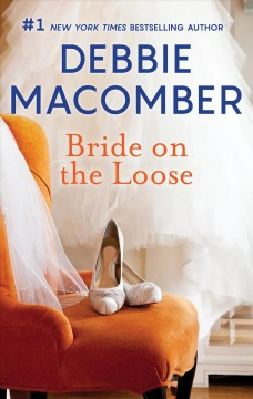 Brides collection Debbie Macomber.