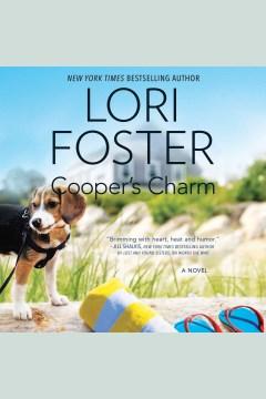 Cooper's Charm [electronic resource] / Lori Foster.