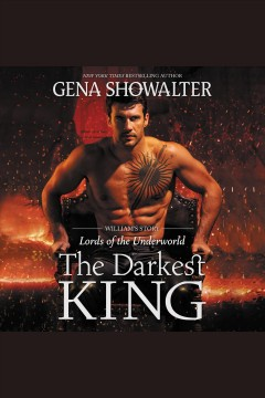The darkest king [electronic resource] / Gena Showalter.