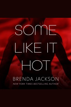 Some like it hot : stories [electronic resource] / Brenda Jackson.