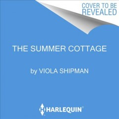 The Summer Cottage (CD)