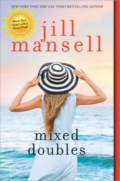 Mixed doubles / Jill Mansell.