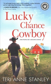 Lucky Chance Cowboy