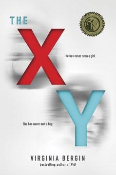 The XY Virginia Bergin.