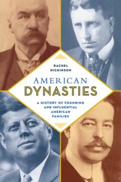 American Dynasties