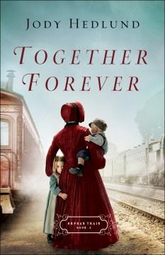 Together forever Jody Hedlund.