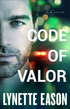 Code of valor Lynette Eason.