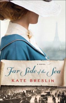 Far side of the sea Kate Breslin.
